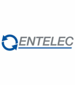 entelec logo