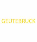 geutebruck logo