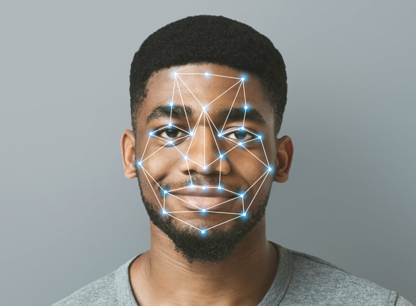 Secure Systems - Reconnaissance faciale
