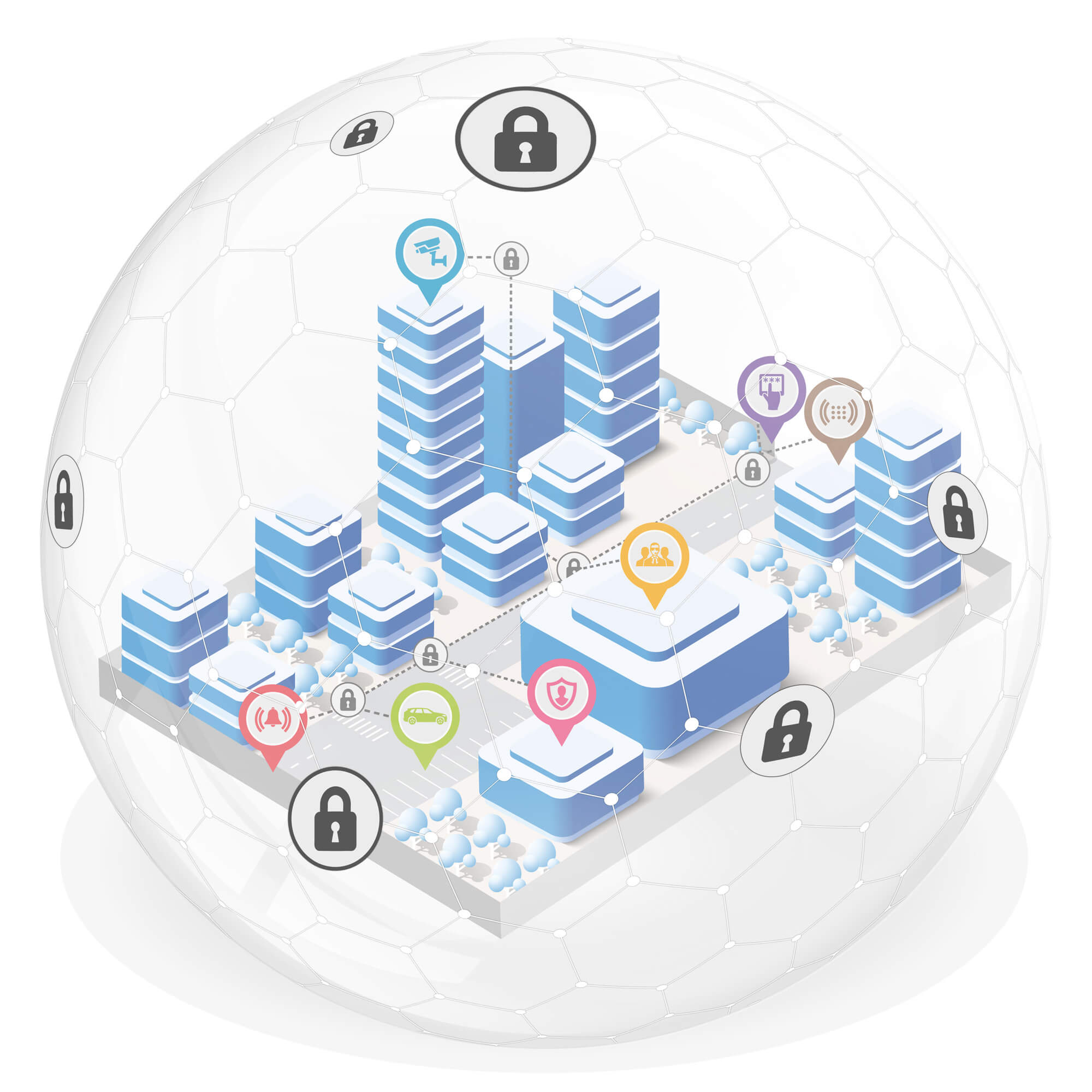 bulle-site-secure-evolynx-ng-mini