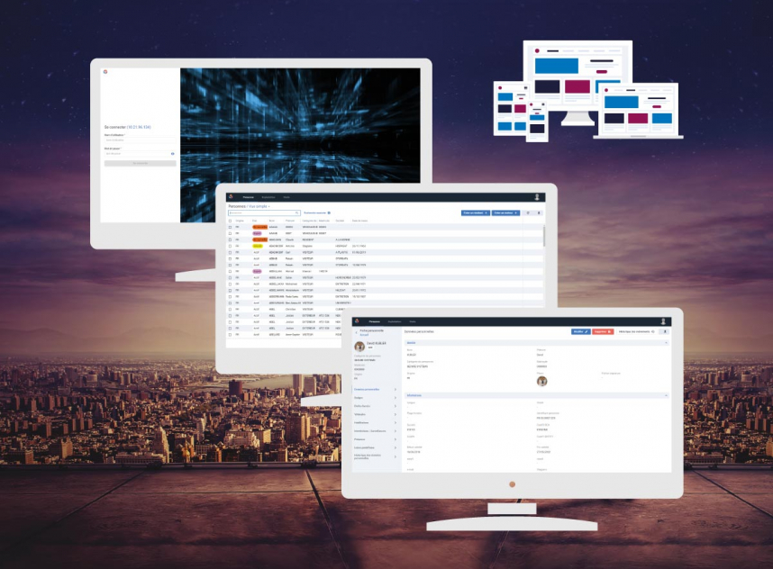 ecrans-responsive-design-evolyng-ng (003)