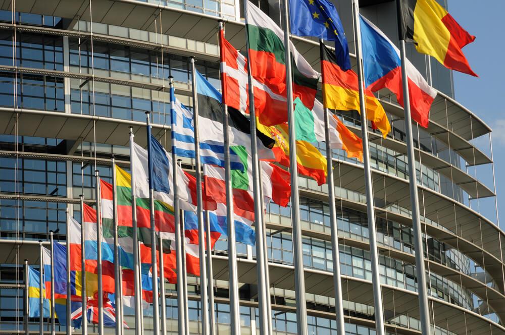 shutterstock_Secu hautes spheres europeennes tiny jpg