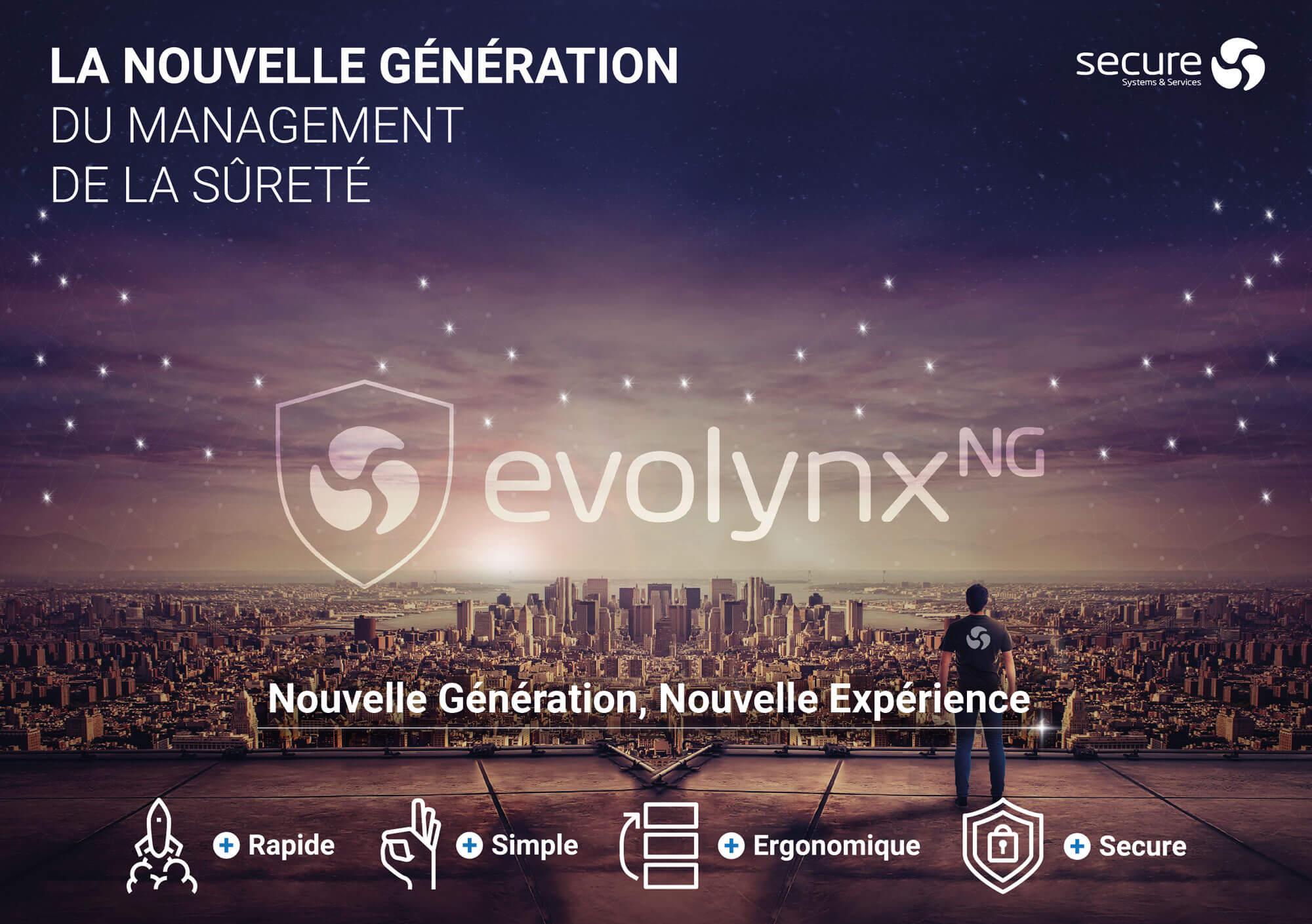 evolynx-ng-A5-HD_cmjn