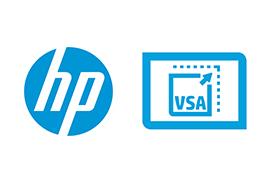 HP vsa : Brand Short Description Type Here.