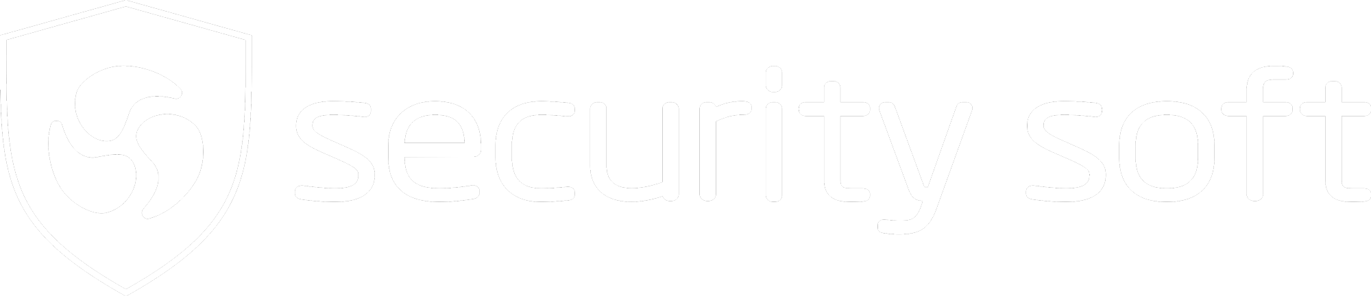 logo security soft