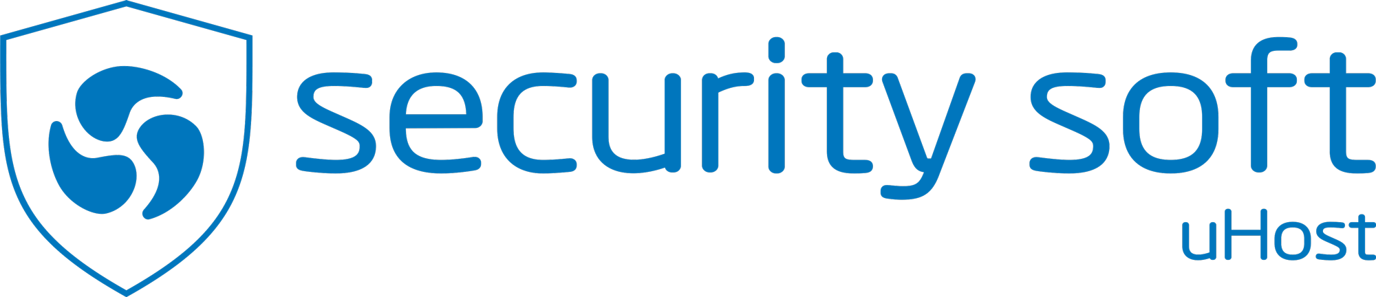 logo security soft uhost