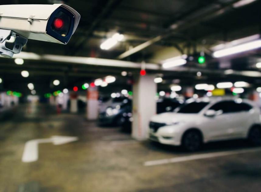 shutterstock_CAR MANAGEMENT 2 tiny jpg