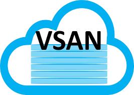 Vsan : Brand Short Description Type Here.