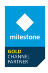 Milestone_Channel_Partner_Gold