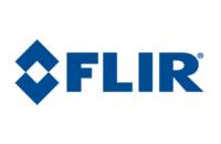 logo flir vf